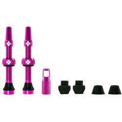 Muc-Off Tubeless Valve