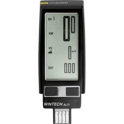 Mavic Wintech USB Alti Computer