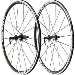 Mavic Cosmic Elite Wheelset