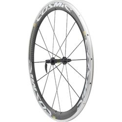 Mavic Cosmic Carbone SL Front Wheel