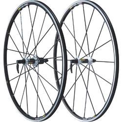 Mavic R-SYS SL Wheelset (Clincher)