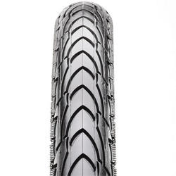 Maxxis Overdrive Elite 20-inch