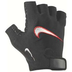 Nike Swoosh Gloves