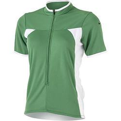 Nike Women's Race Short-Sleeve Jersey