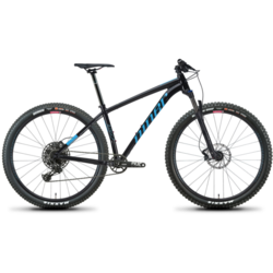Niner AIR 9 2-Star NX Eagle 29