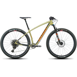Niner AIR 9 RDO 2-Star