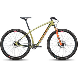 Niner AIR 9 RDO 3-Star SS LTD