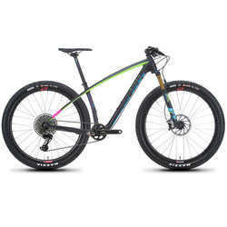 Niner AIR 9 RDO 5-Star