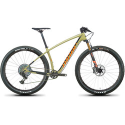 Niner AIR 9 RDO 5-Star AXS LTD