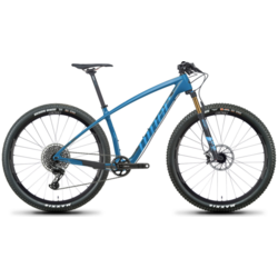 Niner AIR 9 RDO 5-Star X01 Eagle
