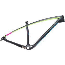 Niner AIR 9 RDO Frame Only