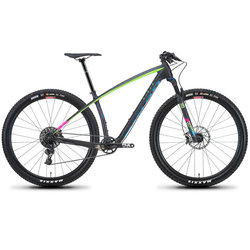 Niner AIR 9 RDO 1-Star