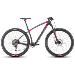 Niner AIR RDO 2-Star SLX