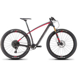 Niner AIR RDO 4-Star XT