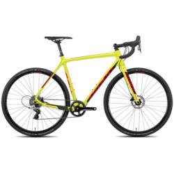 Cyclocross Bikes - Bike Shop | VeloZoom