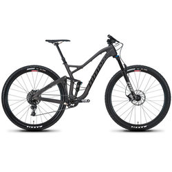 Niner JET 9 RDO 1-Star Plus