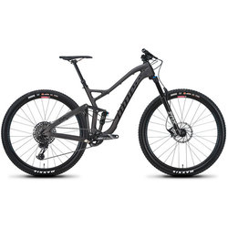 Niner JET 9 RDO 2-Star Plus