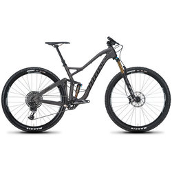 Niner JET 9 RDO 3-Star Plus