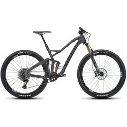 Niner JET 9 RDO 5-Star Plus