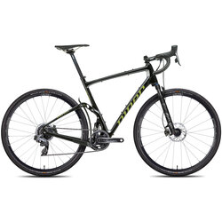 Niner MCR 9 RDO 5-Star AXS LTD