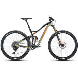Niner RIP 9 RDO 3-Star Plus