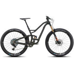 Niner RIP 9 RDO 5-Star AXS FOX X2 LTD