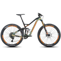 Niner RIP 9 RDO 5-Star Push Edition Plus