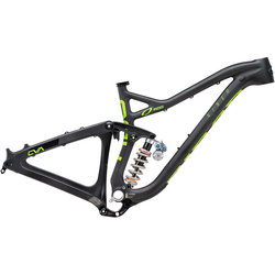 Niner RIP 9 RDO Frame Only Push Edition