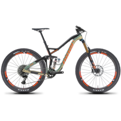 Niner RIP RDO 5-Star PUSH Edition 27.5+