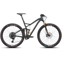 Niner RKT 9 RDO RS 5-Star