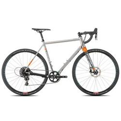 Niner RLT 9 Steel 2-Star Apex 1