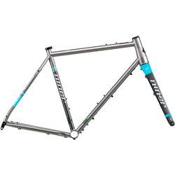 Niner RLT 9 Steel Frameset