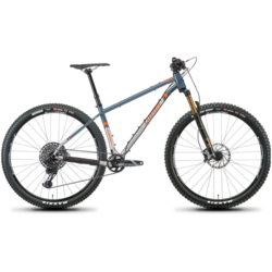 Niner SIR 9 3-Star GX Eagle 29
