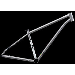 Niner SIR 9 Frame Only
