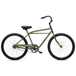 Nirve Beach Men's Coaster Brake