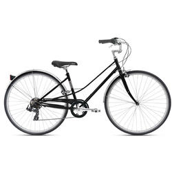 Nirve Berkeley (7-Speed) - Women's