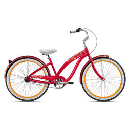 Nirve Lahaina (3-Speed) - Women's
