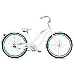 Nirve Matilda (1-Speed) - Women's