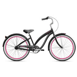 Nirve Minx (3-Speed) - Women's