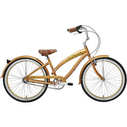 Nirve Sunflower (3-Speed) - Women's