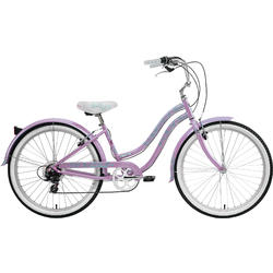 Nirve Beach Blossom (7-Speed) - Women's