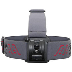 NiteRider Explorer Headband Mount