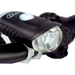 NiteRider Lightning Bug 100 USB