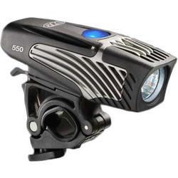 NiteRider Lumina 550
