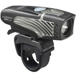 NiteRider Lumina 950 Boost