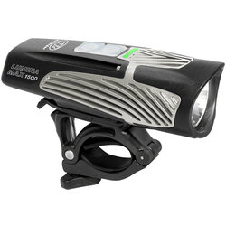 NiteRider Lumina Max 1500 Headlight