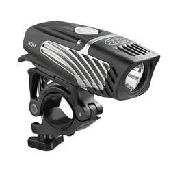 NiteRider Lumina Micro 250/Solas Combo
