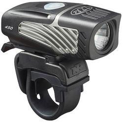 NiteRider Lumina Micro 450