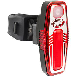 NiteRider Sabre 35 Lumen Taillight