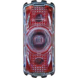 NiteRider CherryBomb Taillight (1-Watt)